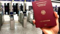 Dvojno državljanstvo uskoro moguće u Njemačkoj