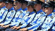 Oko 90 odsto policajaca vakcinisano, traže isplatu za prekovremeni rad