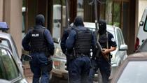 Policija Kosova: Preduzeli smo mjere koristeći neophodna pravna sredstva