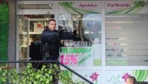 'Poreski raj' na sjeveru Kosova