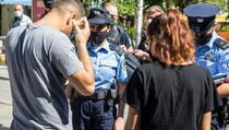 Na Kosovu sve manji broj novozaraženih, ali i slabije poštovanje mjera