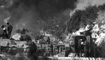 Sjećanje na Ravno, trideset godina poslije napada JNA