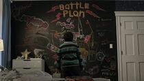 """Izašao trailer za novi film """"Sam u kući"""", fanovi ogorčeni: Disney će uništiti Božić"""