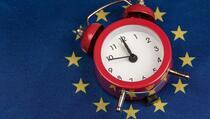 U Evropskoj uniji će se i dalje pomicati sat