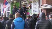 Završena akcija protiv švercera u Mitrovici, tri osobe uhapšene
