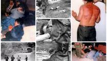 Porodice i 29 godina od otmice i ubistva 17 Bošnjaka u Sjeverinu još tragaju za njihovim posmrtnim ostacima