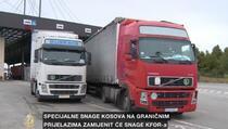 NATO pozdravlja sporazum Srbije i Kosova