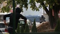 """Sjever Kosova: Situacija mirna, uklonjene barikade - """"tužilac Srbin, sudija Srbin, većina uhapšenih Albanci"""""""
