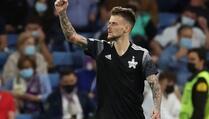 Junak Sheriffa pobjedonosni gol protiv Reala pogledao više od 100 puta