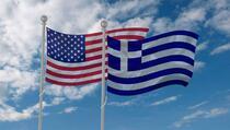 Podrška SAD i Grčke euroatlantskim integracijama Kosova