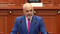 """Rama: """"Otvoreni Balkan"""" omogućava Kosovu da izvuče svog magarca iz blata"""