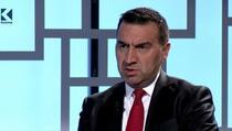 Ibrahimi: Kosovo bi trebalo ozbiljno da shvati Bidenovu poruku o povlačenju vojske