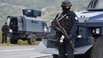 Ahmeti: Direktor policije zadužen za uklanjanje barikada