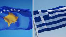 Grčki diplomata Malias: Atina bi mogla da prizna Kosovo