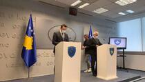 Kurti: Srbija želi da situacija eskalira