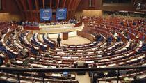 """EU: Ne postoji nikakav """"non-pejper"""" o prekrajanju granica na Zapadnom Balkanu"""