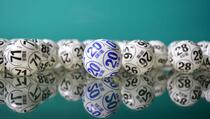 Kakav sretnik: Amerikanac dobio tri dobitka na lutriji u četiri godine