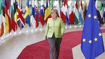 Kraj ere Angele Merkel, Njemačka sutra bira njenog nasljednika