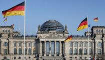Njemačka zahtjeva uklanjanje specijalnih jedinica policije i blokada na sjeveru