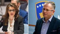 Çitaku: Bislimi, o kojim arhivama o OVK govorite, za to Srbija već godinama optužuje Kosovo