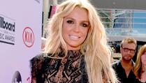 Pogledajte šta je Britney objavila nakon što je otac izgubio kontrolu nad njom
