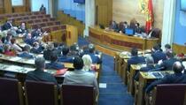 Poziv Vlade Crne Gore stigao za Kosovo sa fusnotom