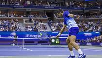 Tenis je lijep kada ga igraju majstori Đoković i Zverev: Uživajte u najljepšem poenu ove godine