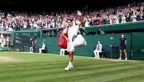 Federer: Znat ću kad dođe vrijeme za odlazak