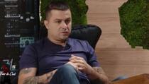 Prelvukaj: Razriješiti Gërvallu-Schwarz, ne radi na priznanjima i poznata je po skandalima