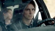 Film Košnica kosovski kandidat za Oskara