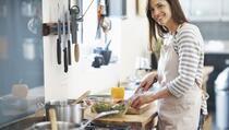 Američki centar za kontrolu i prevenciju bolesti: Ovu hranu ne treba prati prije kuhanja