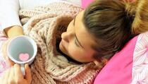 Pet stvari koje oslabljuju vaš imunitet