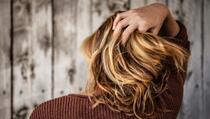 Kako možemo spriječiti opadanje kose?