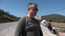 Srbin sa Brnjaka: Kurti i Vučić neka nas ostave da živimo u miru, Albanci su mi prijatelji