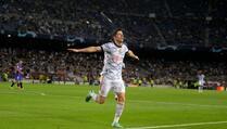 """Bayernova gol-mašina: Lewandowski """"do nogu potukao"""" Mbappea, Ronalda, Messija..."""