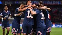 PSG u sudaru titana srušio City, totalni šok za Real