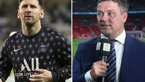 Owen: PSG je slabiji nakon dovođenja Messija, sve četiri engleske ekipe su daleko ispred