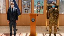 Da li će Kosovo pre ući u NATO nego u Ujedinjene nacije?