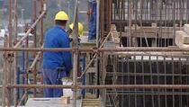 Kosovo na prvom mjesto u regionu po smrtnosti radnika