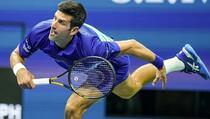 Đoković ipak neće nastupiti na Mastersu u Indian Wellsu