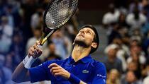 Bivši teniser o Đokoviću: Ima 500 miliona dolara u banci i odigra onakav meč?!