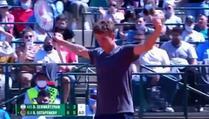 Davis Cup: Da li je ovo najveća senzacija u historiji tenisa?