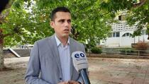 Gruda: SAD će Kosovu dati jasne poruke za dijalog i gasovod