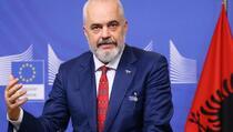 Rama: Priznavanje Kosova od strane Srbije je posljednje poglavlje bolne historije raspada Jugoslavije