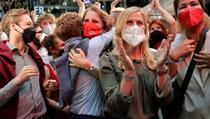 Socijaldemokrati pobijedili konzervativce u izborima za Merkelinog nasljednika