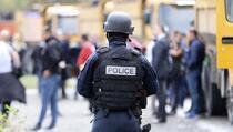 Sukob oko tablica: Evropsku uniju niko više ne zarezuje