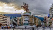 Sjeverna Makedonija najbezbjednije na Zapadnom Balkanu, Kosovo najmanje bezbjedno