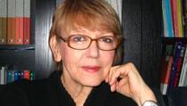 Sonja Biserko: Operacija Vojske Srbije na Kosovu bila bi brza i kratka