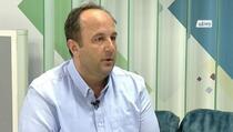 Vasolli: Nastavak dijaloga rješenje za prevazilaženje krize na sjeveru Kosova