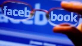 Problemi za Facebook tek počinju